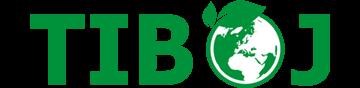 Tiboj – ekologiczny pellet drzewny